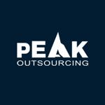 Peak Outsourcing, Inc. job vacancy