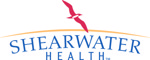 Shearwater Health (formerly known as HCCA Health Connections Inc.)