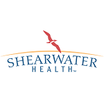 Shearwater Health job vacancy
