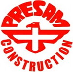 Presam Construction & General Services, Inc.