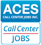 ACES CALL CENTER JOBS INC. job vacancy