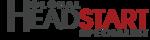 Global Headstart Specialist, Inc. job vacancy