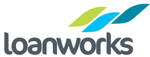Loanworks Technologies job vacancy