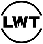 LWT Services