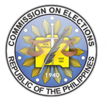 Election Assistant II - (OEO RIZAL, LAGUNA)