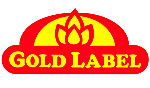 Gold Label Resources Incorporated