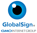 GMO GlobalSign, Inc. job vacancy