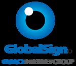GMO GlobalSign, Inc. job vacancy