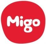 Lowongan Migo