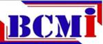 Bacolod Columbia Marketing, Inc.