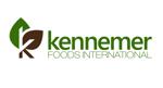 Kennemer Foods International Inc.