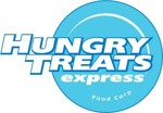 Hungry Treats Express Food Corp.