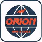 Orion Wire and Cable Inc