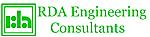 Registered Plumbing / Sanitary Engineer