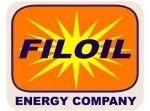 Filoil Energy Company, Inc.