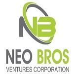 Neo Bros Ventures Corporation