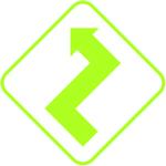 Zigzag Media Inc.
