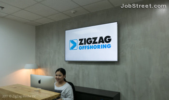 Reviews Zigzag Media Inc  employee ratings and reviews