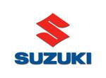 Sakura Autoworld Inc.