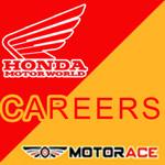 Honda Motor World, Inc.
