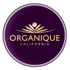 Organique, Inc.