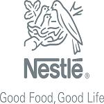 Nestle Philippines, Inc.