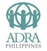 Adventist Development and Relief Agency Foundation (ADRA) Inc.