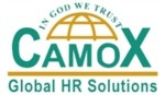 Brand Manager - Sankarri LLC