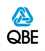 QBE GROUP SHARED SERVICES LIMITED PHILIPPINE BRANCH