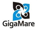 Gigamare Inc.