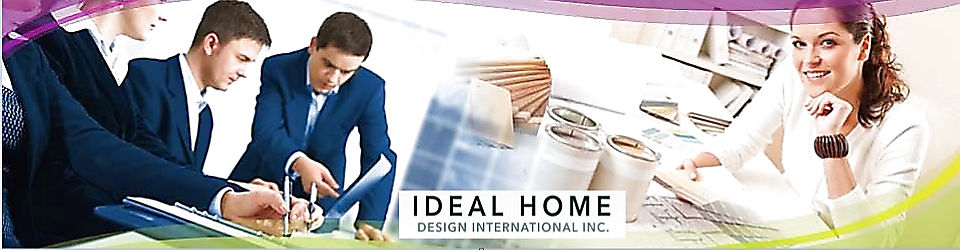 Working At Ideal Home Design International Inc Company Profile And Information