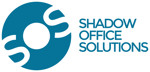 Shadow Office Solutions, Inc. job vacancy
