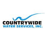 Water Distribution Operator