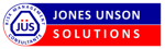 Management Systems Consultant
