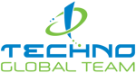 TECHNOGLOBAL TEAM,  INC. job vacancy