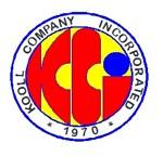KOOLL COMPANY INC.