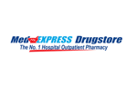 Pharmacy Assistant (Alabang)