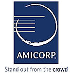 Amicorp Financial Services Philippines, Inc. job vacancy
