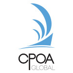 CPOA Global Inc.