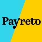 Payreto Services Inc. job vacancy