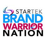 STARTEK PHILIPPINES, INC. job vacancy