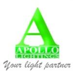Mutual Success Lighting Fixture Inc.