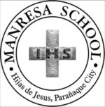 Reviews Manresa School Inc Employee Ratings And Reviews