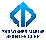 Philwinner Marine Services Corporation