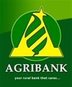 Branch Managers - Pasig, Coron, Puerto Princesa, Romblon