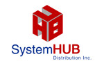 PROCUREMENT - PURCHASING OFFICER (SYSTEMHUB)