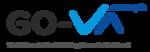 Go Virtual Assistants Inc. job vacancy