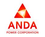 Anda Power Corporation