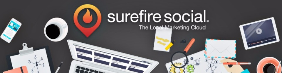 Wordpress Webmaster Job  Surefire Social Corporation