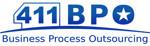 Content Writer - SEO Online Marketing BPO Content